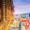 Paintball in Prag: 3 Tage Städtetrip im TOP 4* Hotel mit Frühstück ab 69€