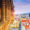 Paintball in Prag: 2 Tage Städtetrip im TOP 4* Hotel mit Frühstück & Paintball ab 49€