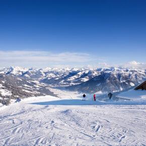 Wochenend-Trip: 3 Tage Österreich in Skiunterkunft mit Ultra All Inclusive ab 89€ // Kinder bis 6 Jahren gratis