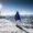 Skifahren: 5 Tage in Tirol mit Ultra All Inclusive, Wellness, Glühweinparty und vielen Extras ab 139€
