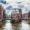 Kurztrip am Wochenende: 2 Tage Hamburg mit zentralem 4* Hotel & Frühstück ab 40€
