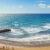 Strand Playa Del Ingles Gran Canaria