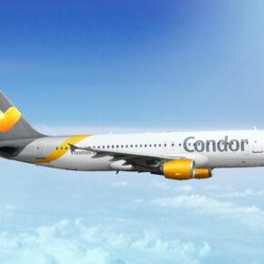 Condor Karibik Sale: Flüge nach Punta Cana und Cancun inkl. Gepäck ab 99,99€