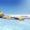 LOT übernimmt Condor: Deutsche Charterfluggesellschaft fliegt weiter unter ihrer Marke
