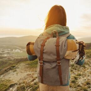 Die größten Reisemythen: So irrt man sich!