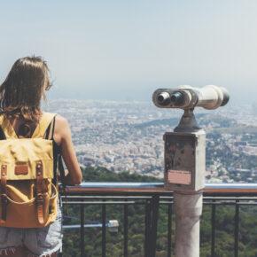 Tel Aviv Tipps: Sightseeing, Restaurants & Party