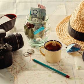 Sparfüchse aufgepasst: Das sind die teuersten Reiseziele 2019