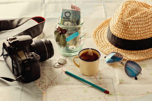 10 Anzeigen, dass Ihr reisesüchtig seid