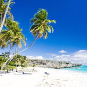 Karibiktraum: 15 Tage Insel Barbados mit gutem Hotel & Flug nur 633€