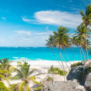 Ab nach Barbados: 15 Tage mit gutem Apartment und Flug nur 654€