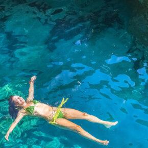 Griechenland: 6 Tage auf der Insel Kreta mit 3* Hotel, Flug, Transfer & Zug nur 189€
