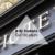 RIU Hotels Gutschein