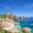 8 Tage auf Sizilien im TOP Apartment, Flug & Mietwagen nur 94€
