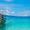 Thailand: 14 Tage Khao Lak im TOP 4* SENSIMAR Resort inkl. Frühstück, Flug, Transfer & Zug nur 787€