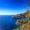 Frühbucher Griechenland: 7 Tage Thassos im TOP 4* Hotel mit Halbpension, Flug, Transfer & Zug für 433€