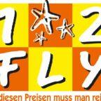1-2-FLY: Informationen und Erfahrungen