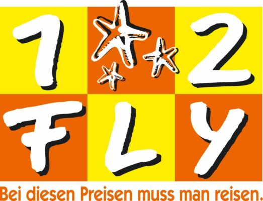 1-2-fly-informationen-erfahrungen