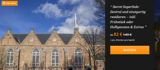 Nordsee Niederlande Leeuwarden