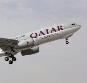 Qatar Airways Gepäck & Handgepäck - Gebühren und Preise für Economy, Business & First Class