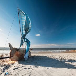 Segeltrip Tipps für einen Segelurlaub auf dem Mittelmeer