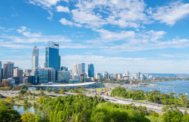 Australien Perth Tipps