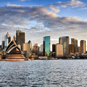 Sydney Insider Tipps für Eure Reise nach Australien