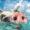 Wahnsinn! 14 Tage Hin- und Rückflüge auf die Bahamas mit Gepäck nur 601€