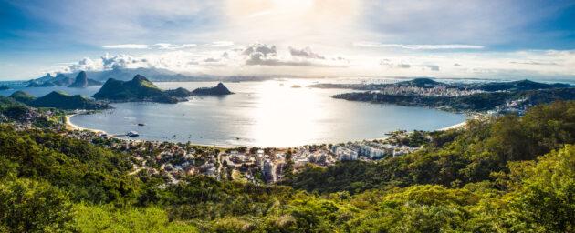Rio de Janeiro Tipps