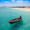 Lastminute Kap Verde: Flug auf die traumhaften Inseln Sal nur 79€