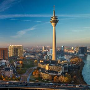 Düsseldorf Tipps für einen unvergesslichen Städtetrip