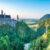 Deutschland Bayerischer Wald Neuschwanstein Schloss