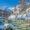 Winter-Wochenende im Berchtesgadener Land: 2 Tage mit 3.5* Hotel & Frühstück nur 58€