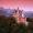 Königliches Füssen: 2 Tage im 4* Hotel mit Frühstück inkl. Eintritt ins Schloss Neuschwanstein ab 69€