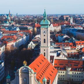 2 Tage in Dortmund im 4* Hotel inkl. Frühstück & Eintritt ins Deutsche Fußballmuseum für 59€