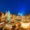 Weihnachtsmarkt in Frankfurt erleben: 2 Tage im 4* Hotel mit Frühstück nur 29€
