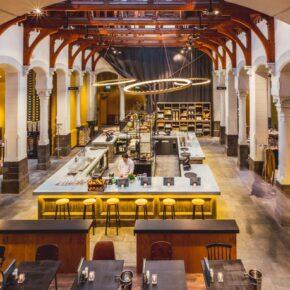 Hotel Post-Plaza Gastro