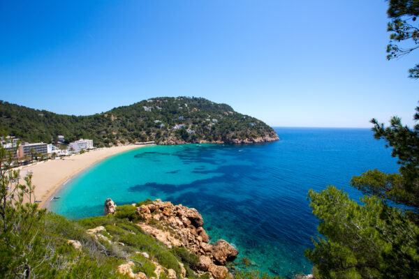 Ibiza Tipps