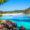 Menorca im Juli: 7 Tage im TOP 4* AWARD Hotel mit Halbpension, Flug, Transfer & Zug nur 392€