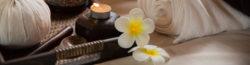 Wellness in Köln: 2 Tage Mauritius Therme mit 4* Hotel, Frühstück & Eintritt ab 59€