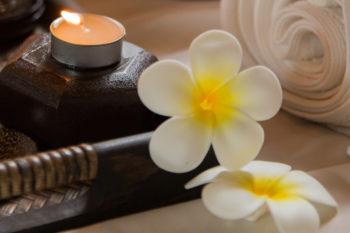Wellness in Köln: 2 Tage Mauritius Therme mit 4* Hotel, Frühstück & Eintritt ab 44€