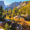 15 Tage Roadtrip durch den Westen der USA mit Flug & SUV-Mietwagen nur 468€