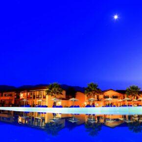LABRANDA Marine Aquapark Resort Pool