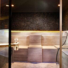 Boutiquehotel Mayrhofen Wellness