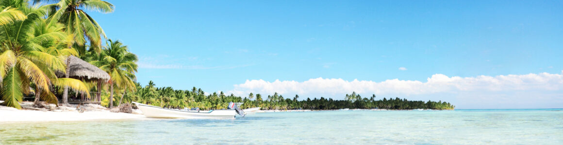Dom Rep Mega-Knaller: 9 Tage Punta Cana im TOP 4* Resort mit All Inclusive, Flug & Transfer nur 591€