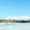 TUI Gutschein: Spart 100 € auf Pauschalreisen