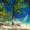 Bora Bora, Fidschi & mehr: 121 Tage Weltreise an Bord der Columbus mit Vollpension & Extras für 10.401€