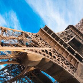 Paris Pass: Eine Karte für über 60 Sehenswürdigkeiten