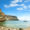 Kanaren: 7 Tage Gran Canaria im TOP 4* All Inclusive Hotel in Strandnähe mit Flug, Transfer & Zug nur 393€