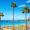 Gran Canaria in den Sommerferien: 7 Tage im TOP 4* Hotel mit All Inclusive, Flug, Transfer & Zug nur 493€