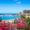 Kanaren in den Sommerferien mit der Familie: 7 Tage im 4* Hotel mit Halbpension, Flug & Zug nur 442€